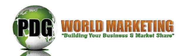 Google Reviews For My Business - PDG World Marketing