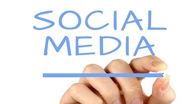 social media PDGwm (949) 429-4861